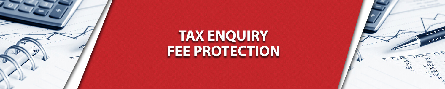Tax-enquiry-fee-protection-accounting-service
