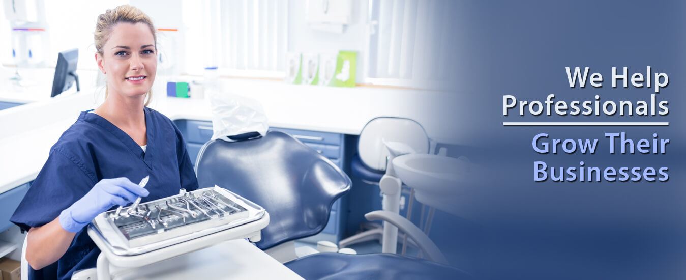 Dental Accountants Accountancy For Dentists
