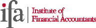 The Institute of Financial Accountants