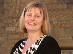 Liz Coleman - Accountant In Taunton, Somerset