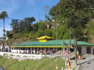 Manjushree Orphanage, Tibet - Charity & Sponsorship
