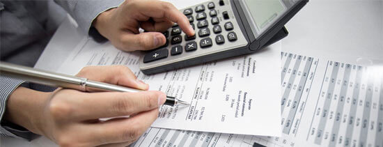 experienced freelance bookkeeper job ilminster somerset - Freelance Bookkeeper