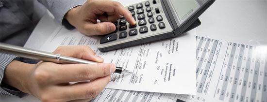 Accountancy Practice Manager Job – Taunton, Somerset