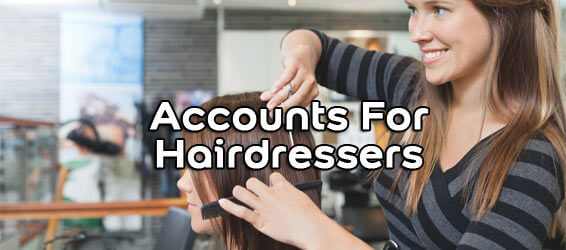 accounts-for-hairdresser