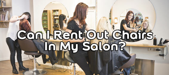 can-i-rent-out-chairs-in-a-salon