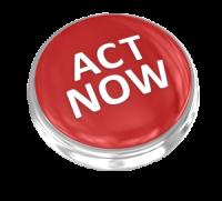 auto-enrolment-accounting-service-workplace-pension-scheme