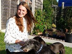 Helen Petherbridge - Accountant In Taunton, Somerset