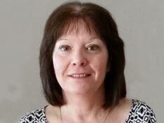 Jane McCann - Accountant In Taunton, Somerset