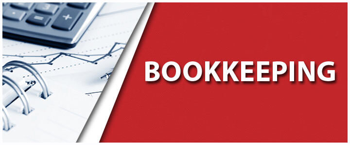 Bookkeeping-Accountancy-Service-Somerset