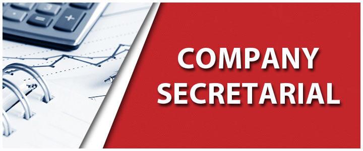 Company-Secretarial-Accountancy-Service-Somerset