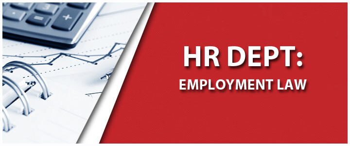 HR-Dept-Employment-Law-Accountancy-Service-Somerset