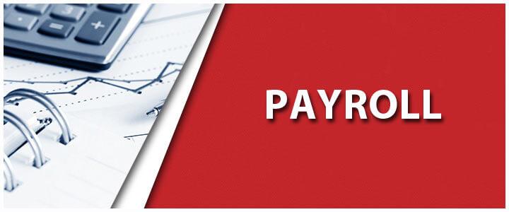 Payroll-Accountancy-Service-Somerset