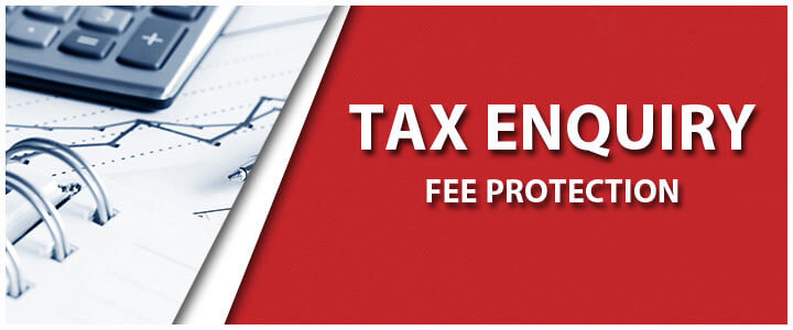 Tax-Enquiry-Fee-Protection-Accountancy-Service-Somerset