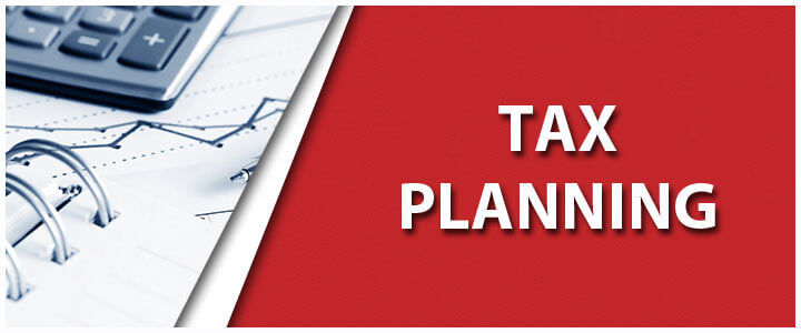 Tax-Planning-Accountancy-Service-Somerset