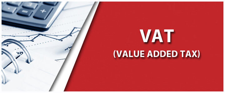 VAT-Accountancy-Service-Somerset