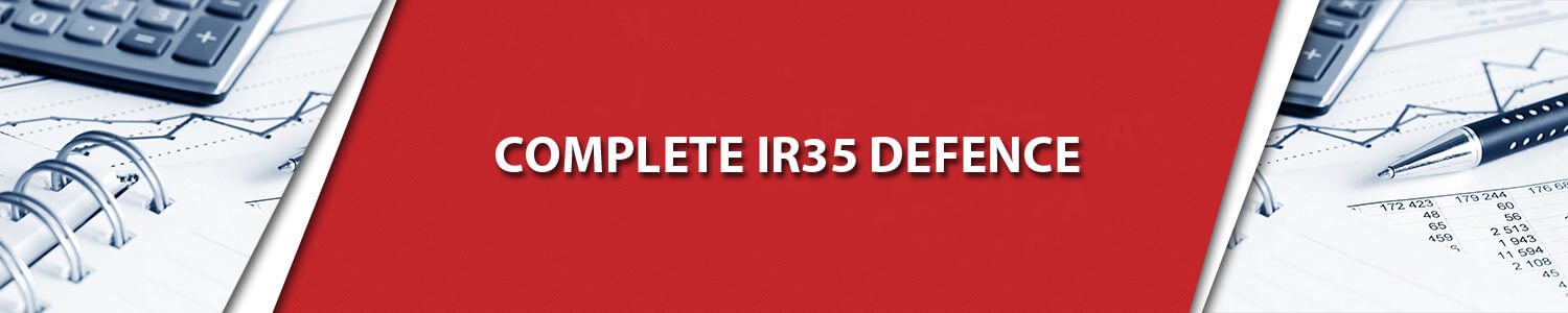 Complete-IR35-defence-accounting-service