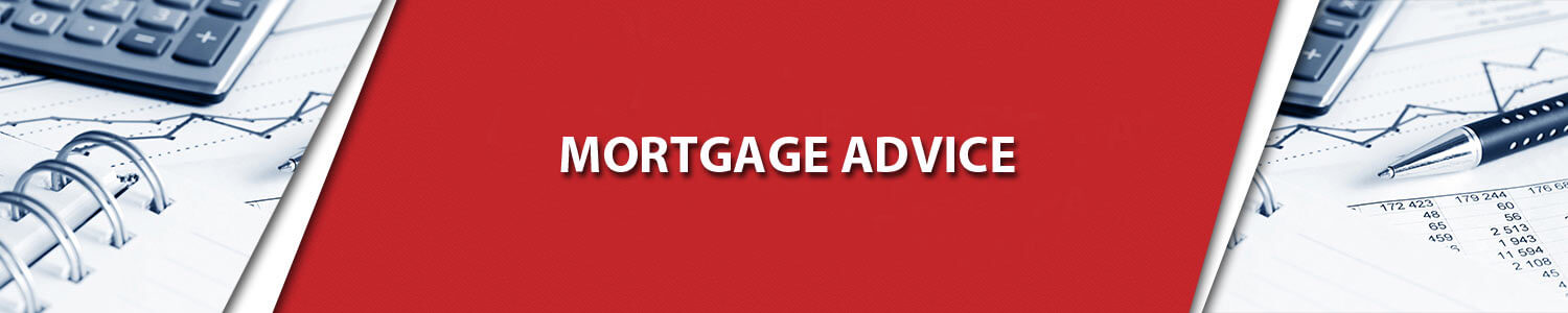 Mortgage-advice-accounting-service