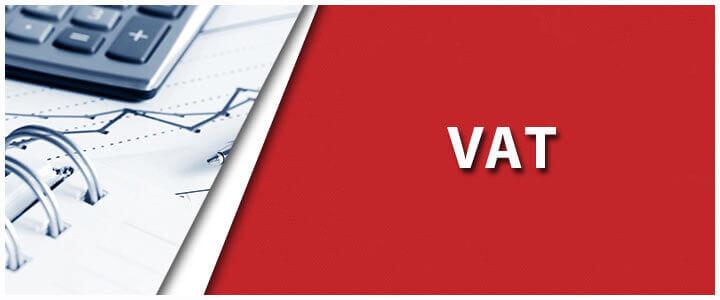 vat services thumbnail