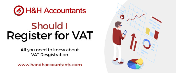 should i register for vat cover
